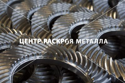 Токарно-фрезерные работы по металлу в Днепре