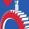 Центр Раскроя Металла | Металлообработка | Плазменная резка и лазерная резка металла в Днепре Logo