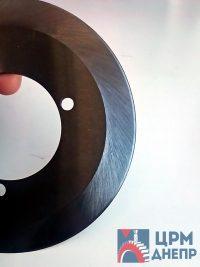 дисковый нож цена купить на заказ