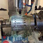 изготовление цанга на заказ от црм-днепр